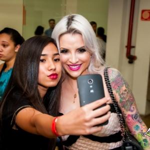 Anhembi - Prêmio Jovem Brasileiro