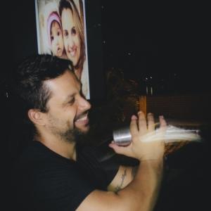 thumb_bartender_diverte_festa.jpg