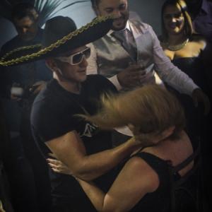 thumb_santos_tequila_festa.jpg