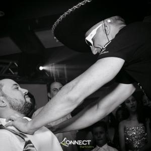 thumb_tequila_festa_animacao.jpg