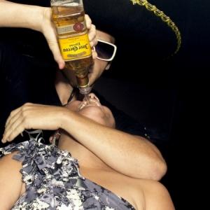 thumb_tequila_tequileiro_bartender.jpg