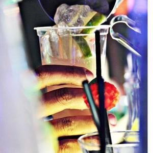 Bartender_Caipirinha