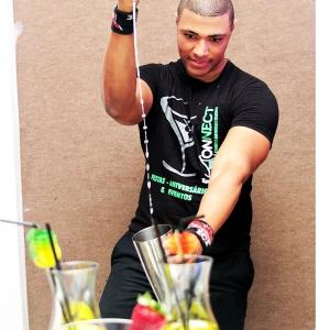 Bartender_Corte_dosa