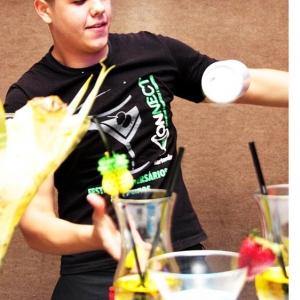 Bartender_Malabar_Santos