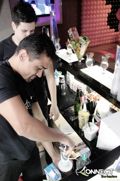 Bartender_prepara (2)