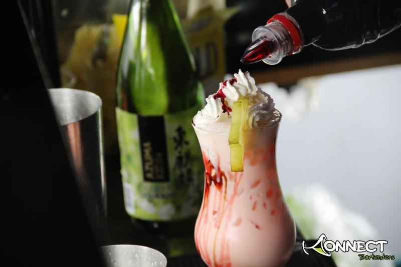 drink_maravilhoso (4)