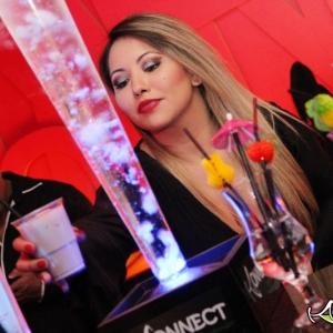 Aceita_drink