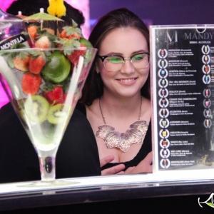 Bartender_cardápio (2)