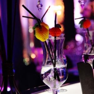 Bartender_drink (2)