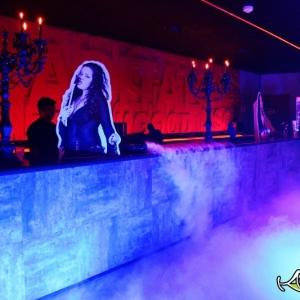 Bartender_santos_capital