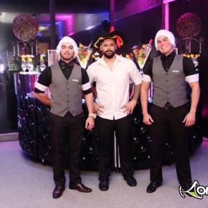 Bartenders_tematicos
