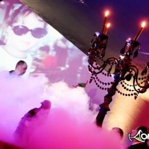 Festa_decoração (2)