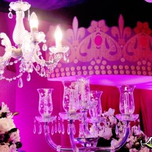 Festa_decoração (3)