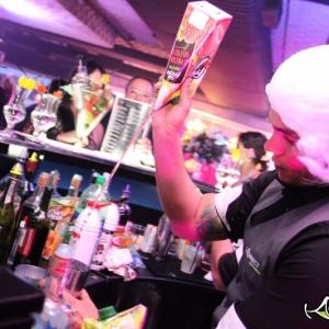 Técnica_bartender