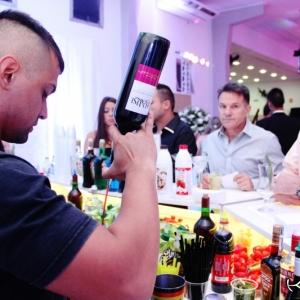 Bartender_Bar
