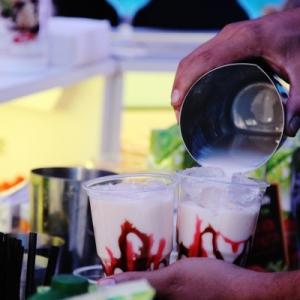 Drink_Bartender (2)