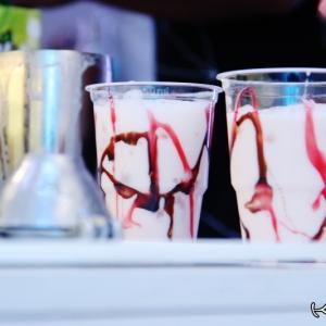 Drink_Bartender (4)