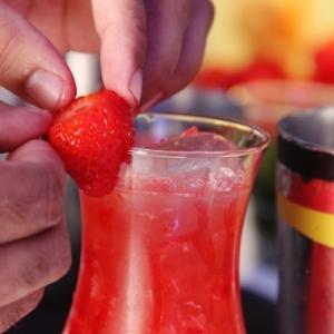 Drink_Bartender (5)