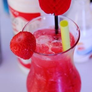 Drink_Bartender (7)