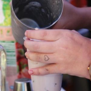 Drink_Bartender