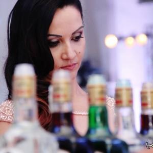 Drinks_Cliente