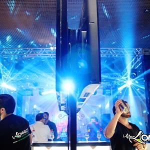 Bartender_festa (3)