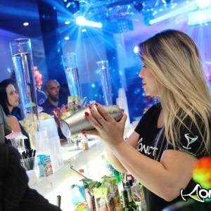 Bartender_festa (4)