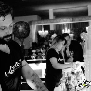Bartender_festa (5)