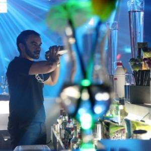 Bartender_festa