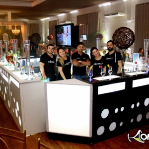 Bartenders_Connect (2)