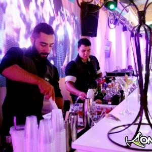 Bartenders_feira