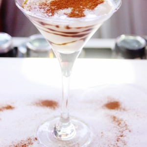 Drink_Sofisticado (2)
