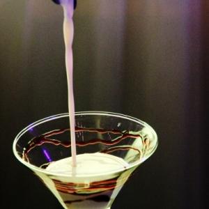 Drink_Sofisticado