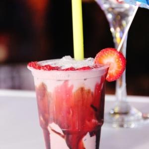 Drink_bonito (2)