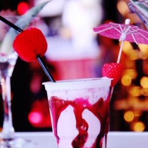 Drink_bonito