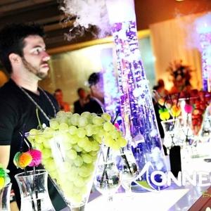 Bartender_Bar_lindo