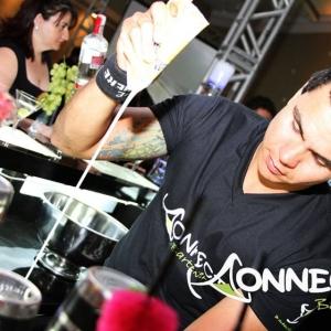 Bartender_Cria_drink