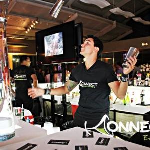 Bartender_flair_show