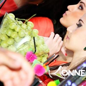 Convidadas_linda_bar
