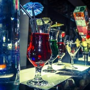 Bar_decorado