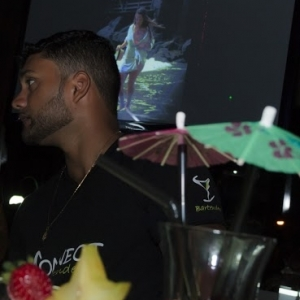 Bartender_bar