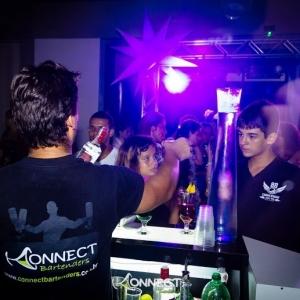 bar_balada
