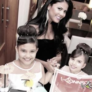 Convidados_felizes (2)