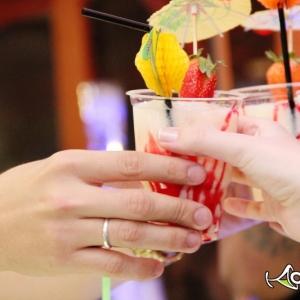 Gostoso_bebida