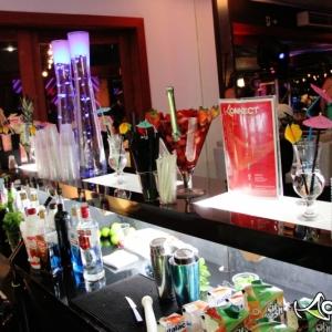 praca_bartenders
