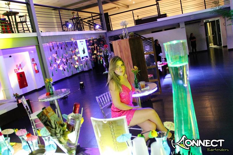 Ambiente_festa