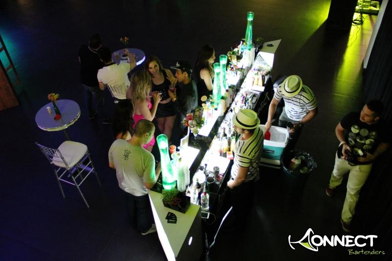 Bar_festa_alto