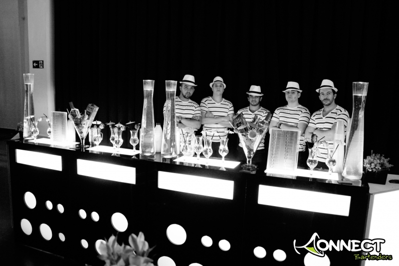 Equipe_bartender