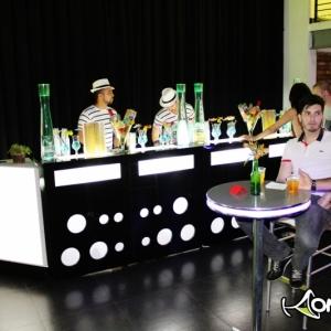 Bar_festa