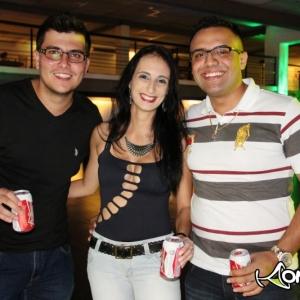 Cliente_festa